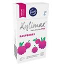 Xylimax Raspberry 38g full xylitol pastilles