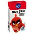 Fazer アングリー バードフルーツ グミ 40g×4箱セット Angry Birds フィンランドのお菓子です