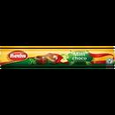 Marabou マラボウ ミント味 丸型 チョコレート 78g ×2本 (156g) スゥエーデンのチョコレートです