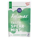 Xylimax REFRESH 38 g Spearmint chewing gum