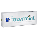 Fazer Mint Chocolate ファッツェル ミント クリーム チョコレート 350g×5箱セット  フィンランドのチョコレートです