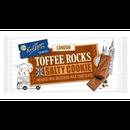 Karl Fazer 塩キャラメル味 チョコレート トラベルシリーズ 130g× 2枚セット フィンランドのチョコレートです カール・ファッツェル