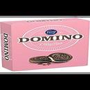 Fazer ドミノ オリジナル味 クッキー 525 g 1箱セット フィンランドのクッキーです