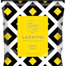 ラクリッツ レモン味 150g 10袋 Fazer LAKRITS Lemon リコリス菓子 フィンランドのお菓子です