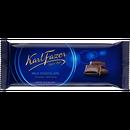 Karl Fazer カール・ファッツェル ミルクチョコレート 100g×2枚セット フィンランドのチョコレートです