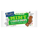Karl Fazer ミントチップ味 チョコレート トラベルシリーズ 130g× 2枚セット フィンランドのチョコレートです カール・ファッツェル