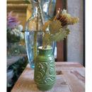 Antique flower vase  / GER-009