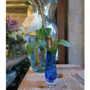 Antique flower vase / GER-010