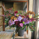 Seasonal arrangement / LL-2