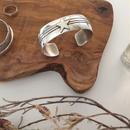 HENRY MARIANO      star bracelet