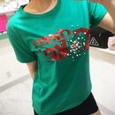CoKe Tシャツ