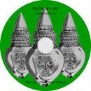 delirium 4 〜black music〜 mix CD