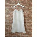 LYS -fantasia for your dress- chemise [milk tea]
