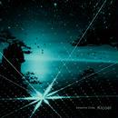 Kicoel (CD)