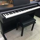 入荷しました!KAWAI デジタルピアノ