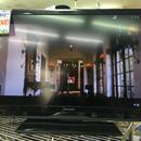 SHARP AQUOS 32V液晶テレビ