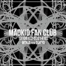 MADKID FAN CLUB