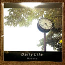 Daily Life(CD-R)