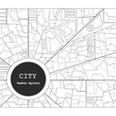 CITY ダウンロードコード