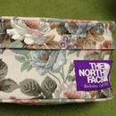 THE NORTH FACE PURPLE LABEL BAG