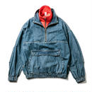 UNKLE JEAN JACKET