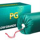 magniflex マニフレックス ピローグランデ (枕カバー付) 安眠健康枕