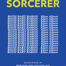 "MAGNIPH presents ""SORCERER"" w/ROTH BART BARON, KLAN AILEEN & more"
