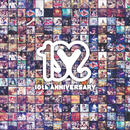 【CD】10周年記念〜どりーみんパスポート〜