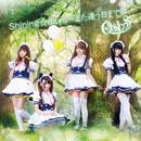 【CD】Shining☆days ~また逢う日まで~