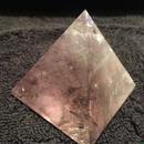 ピラミッドラベンダーアメジスト7