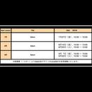Spot Lesson 7月【Select】仮予約チケット(anudoのマクラメワークショップLevel1以上を受講済みの方のみ)