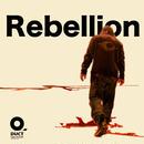 Rebellion_m02