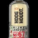 HOOGHOUDT RIJKE JENEVER NO.67