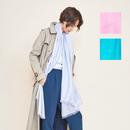 【季節の変わり目から冬に】ロイヤルアルパカ大判ストール(3色)