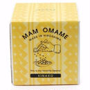 MAM OMAME-KINAKO