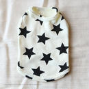 【Mサイズ】スウェット STAR