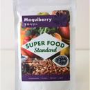 superfoodstandard マキベリー