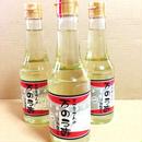まさ子さんの万のう酢(300ml)