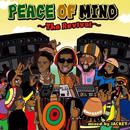 【CD】EMPEROR - PEACE OF MIND〜The Revival〜