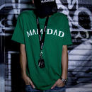 【GREEN】Archlogo T-shirts