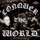 【CD】EMPEROR - CONQUER THE WORLD