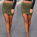 City girl skirt全2色