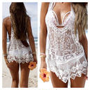 summer baby bikini cover up