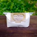玄米パンケーキミックス  /業務用1kg