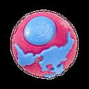 ミントの香り☆ワンコのボールの定番☆ Planet Dog オービータフ・ボール【ラズベリー】