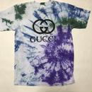 【麻音】BOOT GUCCI  T-shirts (受注販売)
