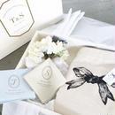 Weddingプレゼントボックス Lサイズ