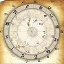ホロスコープ鑑定 恋愛結婚、適職、二人の相性  Natal Horoscope (Focus on either Love/Work/Compatibility)