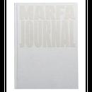 MARFA JOURNAL #7 【White Album】