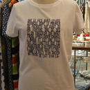 プペドソン、オリジナルTシャツ、LE FILS